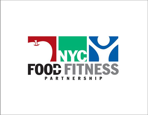 Logo design for NYC division of W.K. Kellog Foundation program