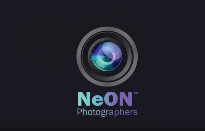 NeON Photographers